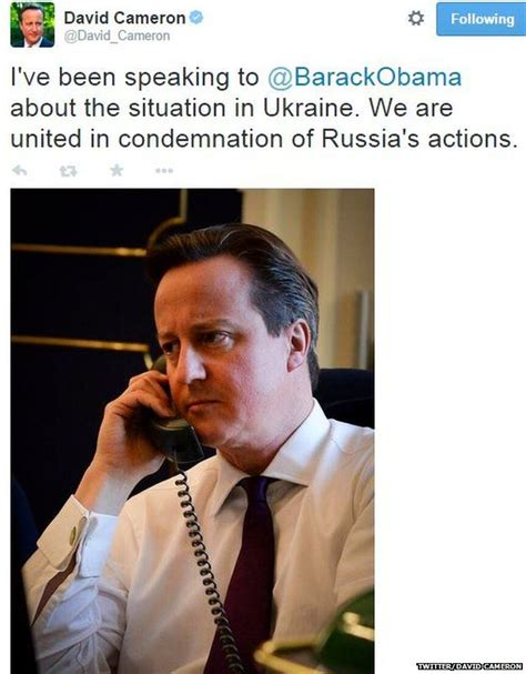 David Cameron Meme - twitter gaffes facebook mistakes the social media fails of 2014 bbc newsbeat