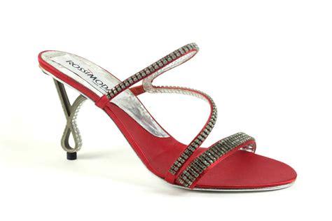 File:Rossimoda modern shoe1.JPG - Wikimedia Commons