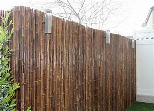 Home Fence Archives - Page 10 of 56 - Interior Home Decor