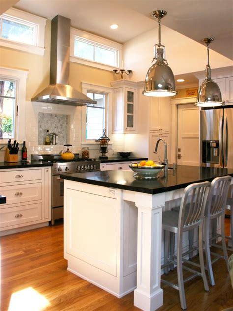 hgtv kitchen island ideas search viewer hgtv 4187