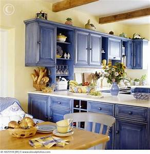 17 best images about kitchen ideas on pinterest islands With kitchen cabinets lowes with wall art bonita springs