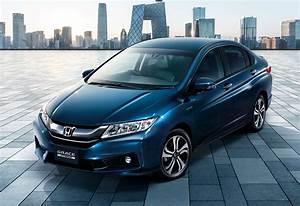 2019 Honda Grace Release Date  Price  Interior  Specs  Review  News