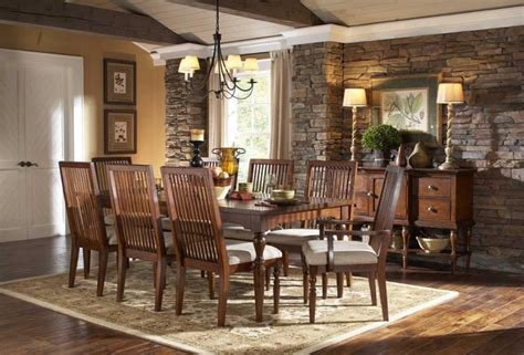 beautiful transitional style dining room ideas