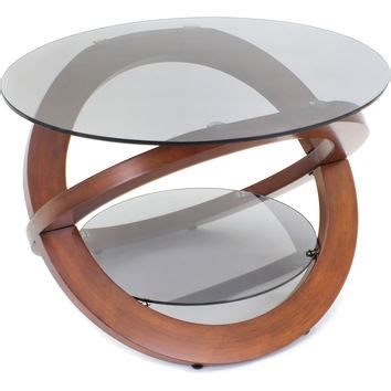 Carved Wood Coffee Table From West Elm  Things I Want As