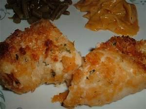Fake n Bake Oven Ranch Chicken Recipe Food com