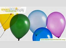 Lustige Geburtstagsvideos & Happy Birthday Videos
