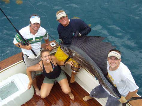 fishing florida guide