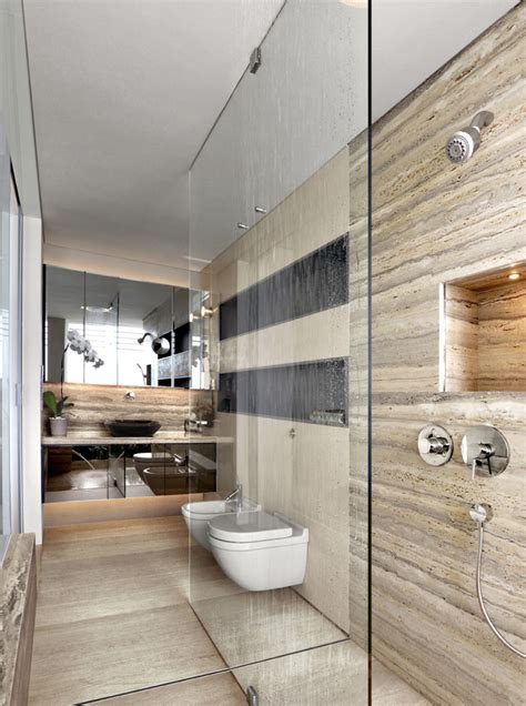 bathroom toilet designs bespoke luxury bathrooms