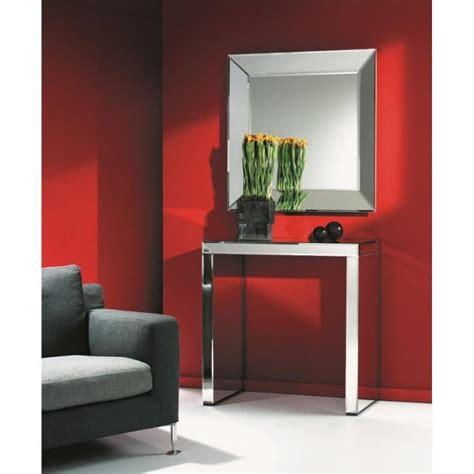 petit bureau en verre petit meuble en verre maison design wiblia com