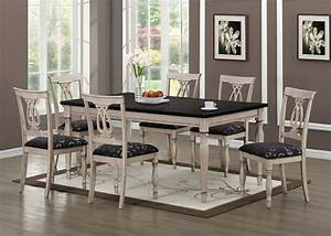 22 Best Dining Rooms Images On Pinterest Dining Room