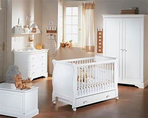 decoration chambre bebe aubert kid spaces pinterest bebe With creer deco chambre bebe