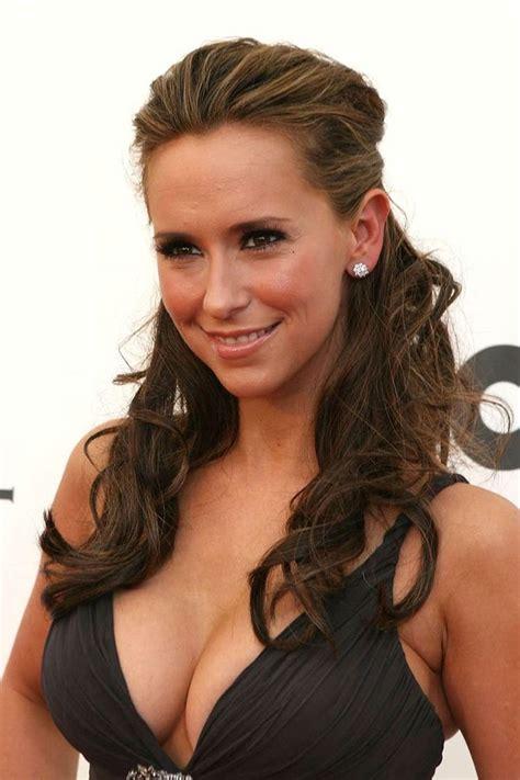 actress similar to jennifer love hewitt jennifer love hewitt is an american actress producer