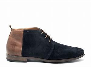 Comment Nettoyer Des Chaussures En Nubuck : entretien chaussure daim nubuck ~ Melissatoandfro.com Idées de Décoration