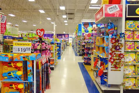 lessons learned  suppliers   save toys