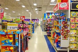 Toys R Us Kinderfahrrad : 5 lessons learned how suppliers tried to save toys r us ~ A.2002-acura-tl-radio.info Haus und Dekorationen