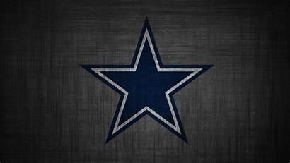 Cowboys Dallas Hdwallsource Wallpapers Desktop