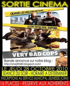 Enfance & Jeunesse - Ferrière La Grande: SORTIE CINEMA ...