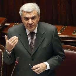 convocazione consiglio dei ministri sanit 224 norme balduzzi verso approvazione governo ancora