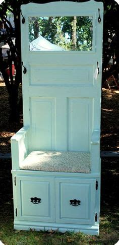 kitchen cabinets in stock repurposed door headboard kitchen cabinet door door 6151