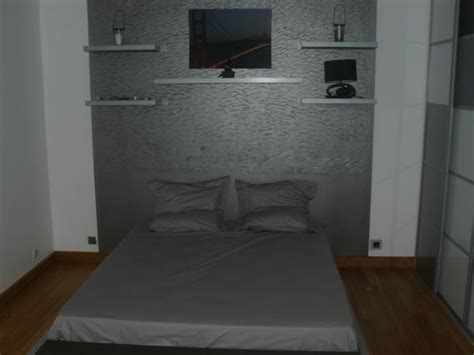 chambre parent parquet chambre gris 20170817074928 tiawuk com