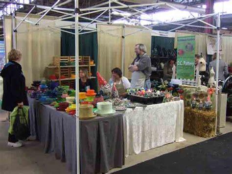 Md Home And Garden Show md home and garden show home design