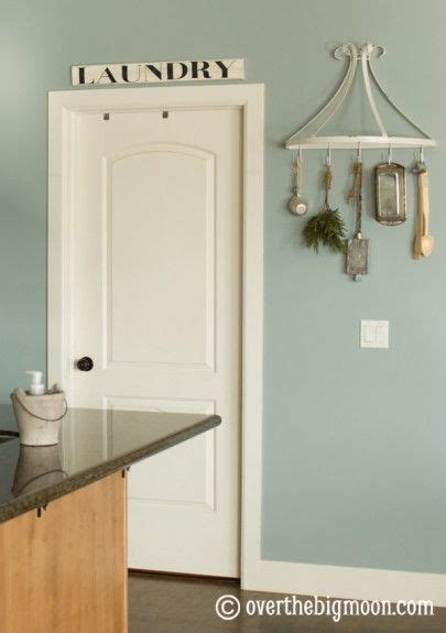39 best images about paint colors on paint