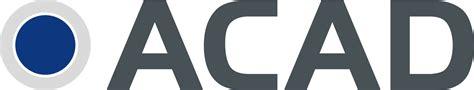 acad skillcard existing