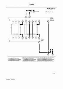 E46 Engine Stall