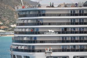 nieuw amsterdam ship pictures