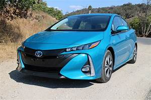Best Deals On Plug-in  Hybrid  And Electric Cars For May 2019 - Green Car Reports