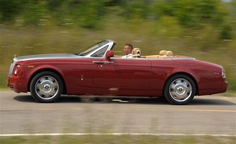 drophead rolls 2014 rolls royce phantom drophead coupe information and