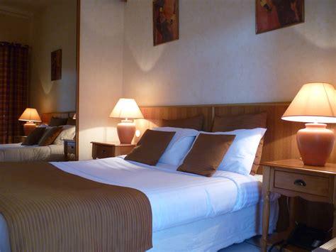 chambre confort chambres confort inter hôtel clos sainte nevers