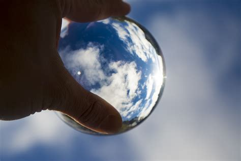 Free Public Domain Images Crystal Balls