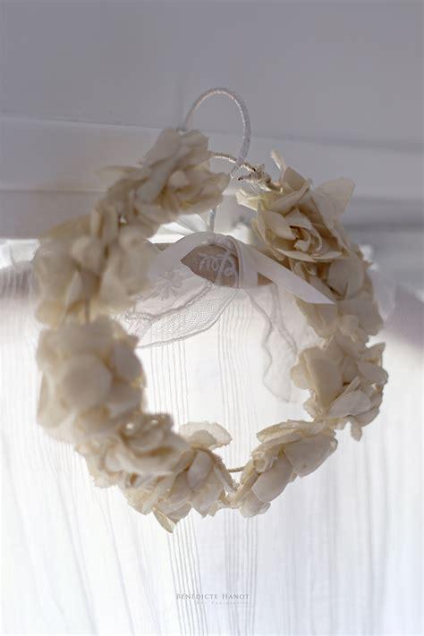 chambre shabby chic pin abat jour romantique luminaires par poudredescette