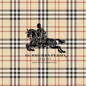 Burberry Suing Burberry Perry Over Use Of Trademarked