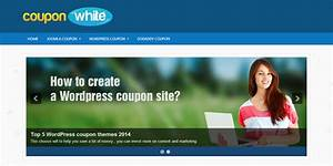 Template monster coupon 2014