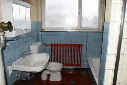 badezimmer fliesen streichen fliesen streichen auf das solltest du achten heimwerkerherz de