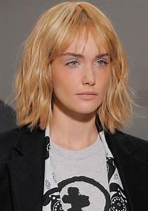 Quelle Coupe De Cheveux Choisir : comment choisir sa coupe de cheveux femme free coupe ~ Farleysfitness.com Idées de Décoration
