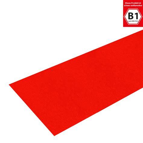 roter teppich kaufen vip teppich kaufen roter teppich b1 allbuyone
