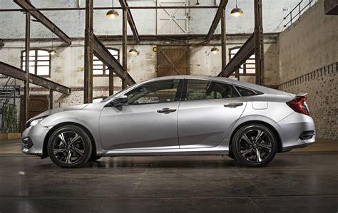 honda civic 2017 coupe 2016 honda civic sedan redesign specs 2016 2017 best cars
