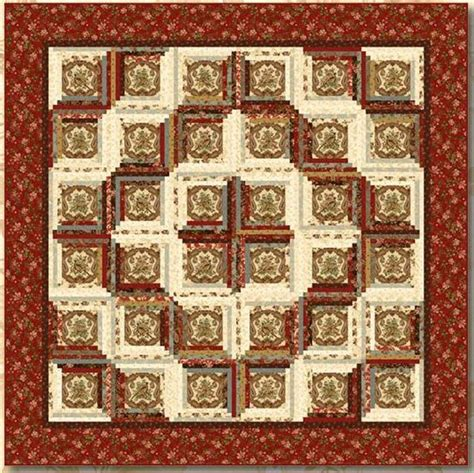 log cabin fabrics 24 best images about log cabins and new on