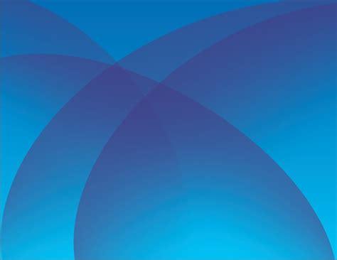 gambar background biru laut koleksi gambar hd