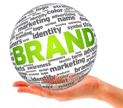 Brand Identity  The Importance Of Brand In Business Jai