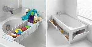 small bathroom ideas 27 genius small space organization ideas handy diy