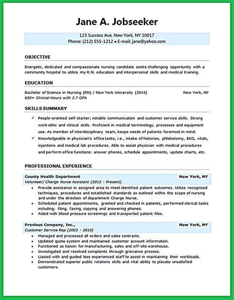 best 25 student resume ideas on resume tips