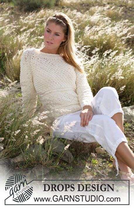 Catalogue Drops 100 Free Knitting And Crochet Patterns