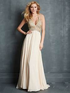 plus size prom dress stores in charlotte nc formal dresses With wedding dress stores charlotte nc