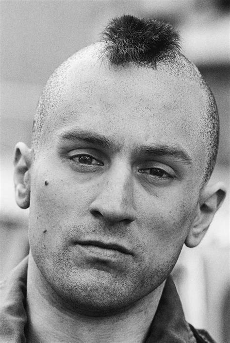 Four people are killed in the film titled taxi driver. Travis Bickle   Movie stars, Taxi driver, Actors