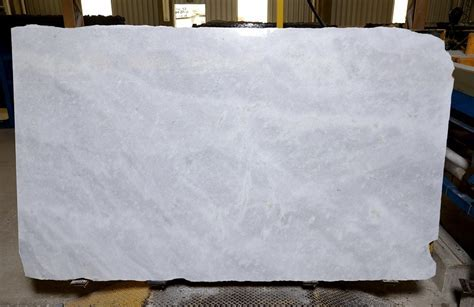Marble Colors ? Natural Granite & Marble