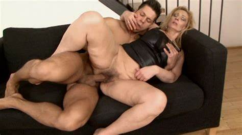 Midget Granny Biggest Pole Audition Pounded adult empire
